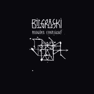 bilgraski bloques