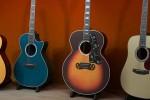 grabar guitarras