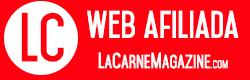 Confianza LaCarne Magazine