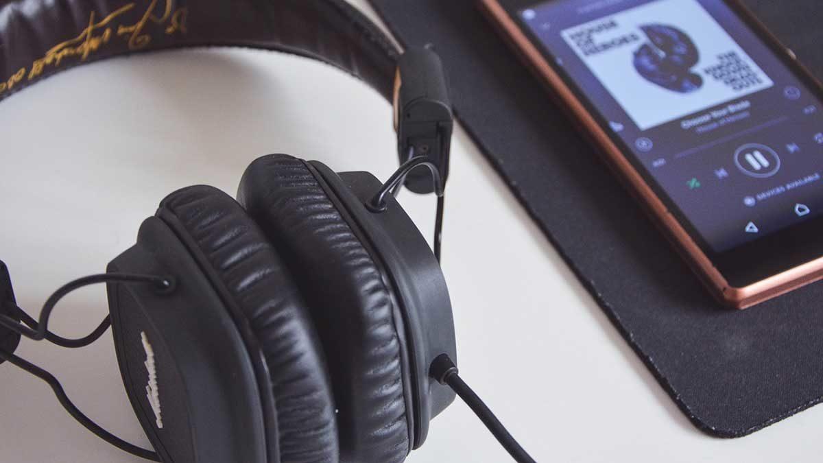 los mejores auriculares 3