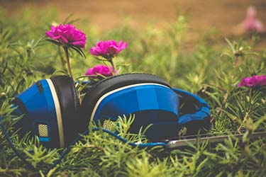 los mejores auriculares