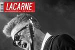 LaCarne Magazine N48