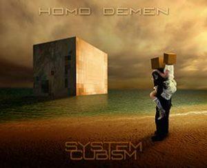 Homo-Demen