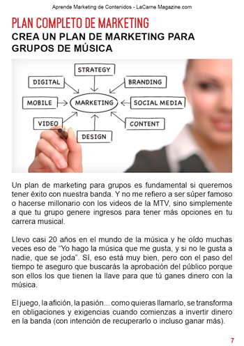 cap1 prensa marketing contenidos