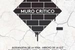 muro crítico