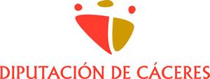 diputacion provincial de cáceres