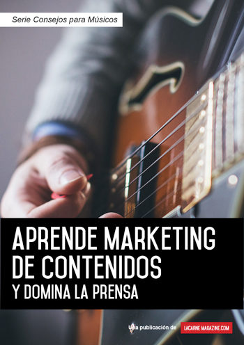 prensa marketing contenidos