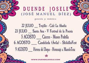 Duende Josele