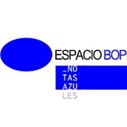 Espacio Bop