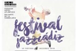Festival JazzCádiz