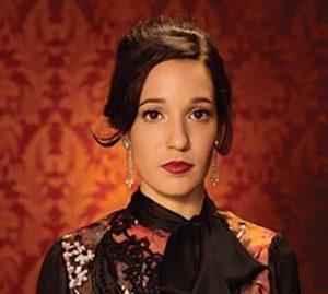 Ileana Cabra