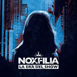 noxfilia