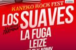 Kaneko Rock Fest
