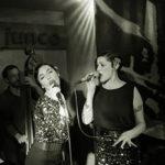 jazz sisters 1