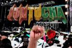 juntucha