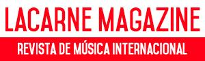 lacarne magazine 2016