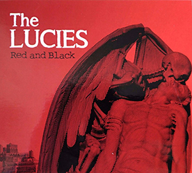 the lucies