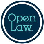 Open Law