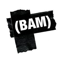 festival bam