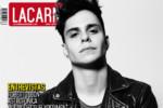 LaCarne Magazine N55