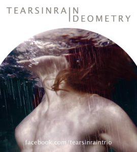 tears in rain ideometry