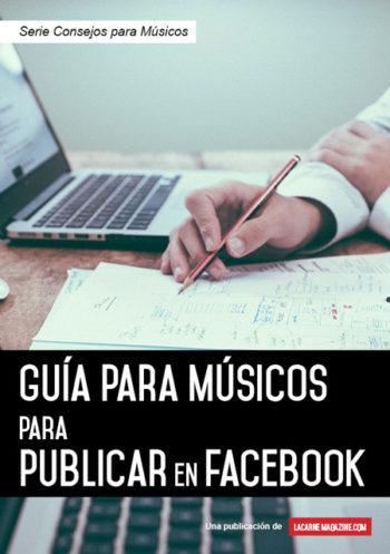 N18 guía para músicos