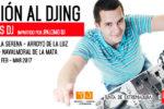 iniciación al djing