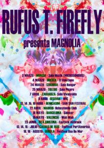rufus t firefly