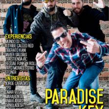 LaCarne Magazine N58