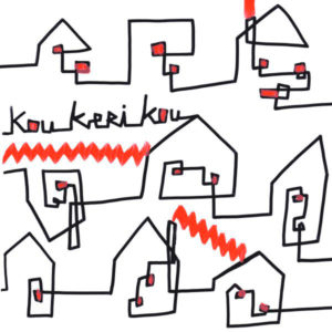 Kou Keri Kou