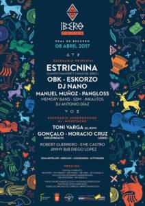 festival iberojoven