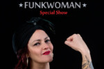 funkwoman