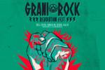 grani rock