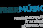 Ibermusicas logo