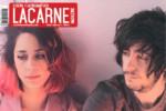 LaCarne Magazine N60