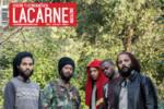 LaCarne Magazine N62