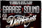 garage sound fest