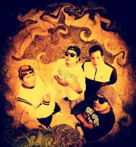 lokotos crew