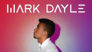 mark dayle