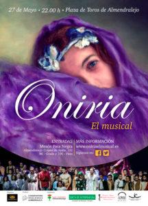 oniria