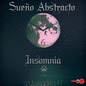 sueño abstracto