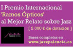premio internacional ramos ópticos