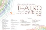 teatro crítico