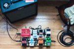 amplificadores fender