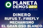 planeta demos
