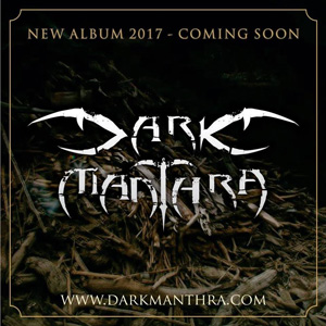 dark manthra