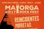 mayorga rock fest