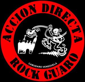 acción directa