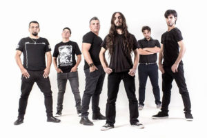 perpetuo power metal
