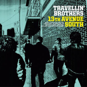 travellin brothers